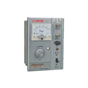 JD1A调速控制器