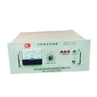 TMA-4B型力矩电机控制器